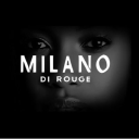 milanodirouge.com Coupons and Promo Codes