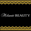 milantebeauty.com Coupons and Promo Codes
