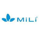 MiLi Coupons and Promo Codes