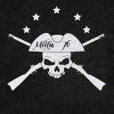 militia76.com Coupons and Promo Codes