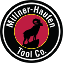 Millner Haufen Tool Co Coupons and Promo Codes