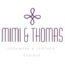 mimiandthomas.co.uk Coupons and Promo Codes