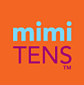 mimitens.com Coupons and Promo Codes