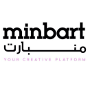 minbart.com Coupons and Promo Codes