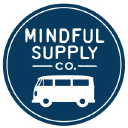 Mindful Supply Company Coupons and Promo Codes
