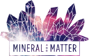 mineralandmatter.com Coupons and Promo Codes
