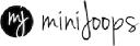 minijoops.com Coupons and Promo Codes