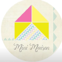Mini Maison Coupons and Promo Codes