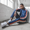 mintcrew.com Coupons and Promo Codes