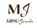minujewels.com Coupons and Promo Codes