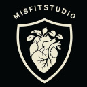 MISFITSTUDIO Coupons and Promo Codes