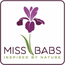 missbabs.com Coupons and Promo Codes