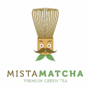 mistamatcha.com Coupons and Promo Codes