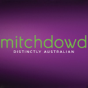 mitchdowd.com Coupons and Promo Codes