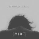 mixtapparel.com Coupons and Promo Codes