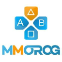 MMOROG Coupons and Promo Codes