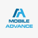 Mobile Advance Coupons and Promo Codes