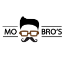 Mo Bros Grooming Co Coupons and Promo Codes
