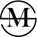 modasociety.com Coupons and Promo Codes