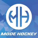 ModeHockey . Coupons and Promo Codes