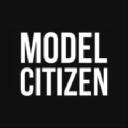 modelcitizendiecast.com Coupons and Promo Codes