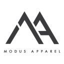 modusapparel.com Coupons and Promo Codes