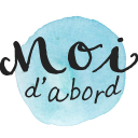 moidabord.ca Coupons and Promo Codes