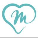moisturelove.com Coupons and Promo Codes