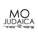 mojudaica.net Coupons and Promo Codes