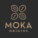 mokaorigins.com Coupons and Promo Codes