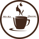 mokaqueenz.com Coupons and Promo Codes