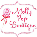 mollypopboutique.com Coupons and Promo Codes