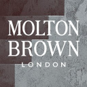 Molton Brown Coupons and Promo Codes