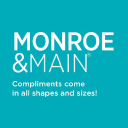 Monroe and Main Coupons and Promo Codes