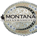 Montana Silversmiths Coupons and Promo Codes