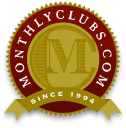 MonthlyClubs.com Coupons and Promo Codes