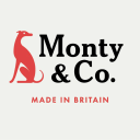 montyandco.com Coupons and Promo Codes
