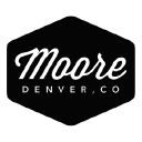 moorecollection.com Coupons and Promo Codes