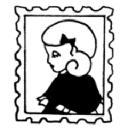 morgan-lane.com Coupons and Promo Codes
