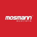 mosmannaustralia.com Coupons and Promo Codes