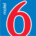 Motel 6 Coupons and Promo Codes