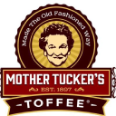 Offical MotherTuckersToffee Coupons and Promo Codes