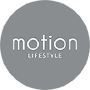 motionlifestyle.com.au Coupons and Promo Codes
