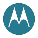Motorola Mobility Coupons and Promo Codes