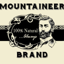 mountaineerbrand.com Coupons and Promo Codes