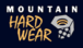Mountain Hardwear Coupons and Promo Codes