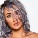 mouthybymegan.com Coupons and Promo Codes