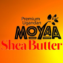 Moyaa Shea Products Coupons and Promo Codes