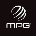 MPG Sport Coupons and Promo Codes