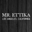 mrettika.com Coupons and Promo Codes